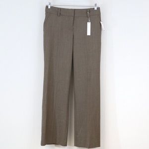 Trina Turk dress pants Leesa women's 6